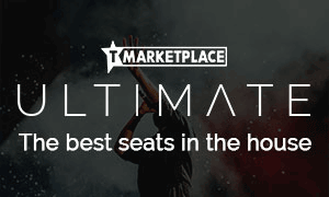 Ticketek Australia | Official Tickets for Sport, Concerts
